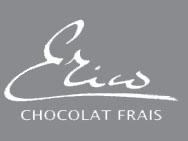Logo, Erico