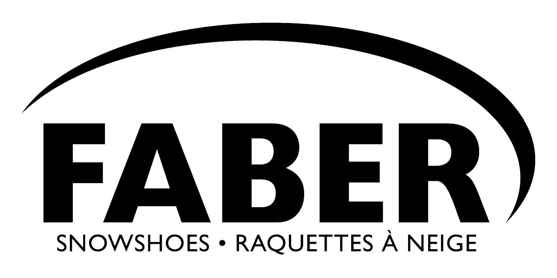 Logo, Faber
