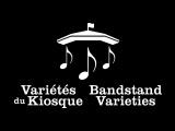 Variétés KEB franco-radio